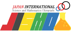Japan Intl' Science & Math Olympiad for Primary Schools